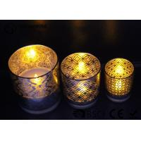 Buy cheap Warm White Wine Bottle Led Lights For Festival Special Design WB-028 product