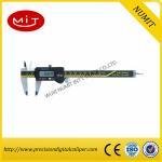 "Digimatic Caliper IP54/ 6"" Electronic Digital Caliper/Dial Caliper parts/Inside Dial Caliper Manufactures"