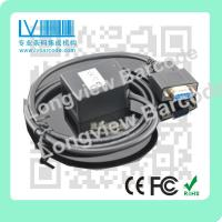 Buy cheap Android Bar code Slot Reader Engine LV1000R from wholesalers