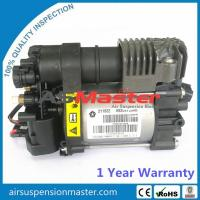 Wholesale Jeep Grand Cherokee air compressor, 68204730AB,68204730AC,68204730AD,68204730AE,68204730AF,68204730AG,68232648AA from china suppliers