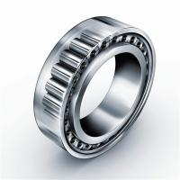 Needle Roller Bearing NK27X40X25  Without Inner Ring For General Projects Manufactures
