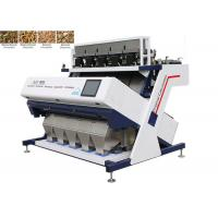 Buy cheap RC5 High Capacity Nuts Color Sorter High - Definition Imaging Technology from wholesalers