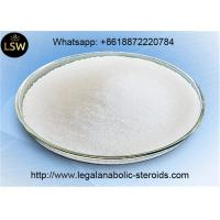 Buy cheap Oxandrolone Anavar Oral Anabolic Steroids High Purity White Powder For Muscle product