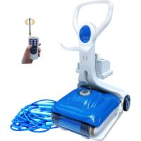 Buy cheap 2014 New !!! Automatic Swimming Pool Cleaning Equipment from wholesalers