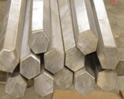 Buy cheap Stainless Steel Hexagon Bar (SS410) from wholesalers