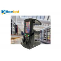Buy cheap Portable Long Range Rfid Card Reader Scanner Mobile Computer For IoT Industry 4.0 product