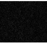 Buy cheap China Black Granite from wholesalers
