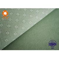 Buy cheap Non Woven Fabric Nonwoven Fabric Polyester Felt Needle Punch Non Woven Material Fabric from wholesalers