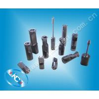 Buy cheap Motor Coil Winding Nozzle Guide Wire Guide Nozzle from wholesalers