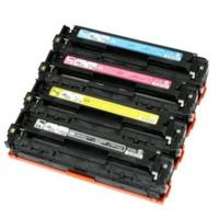 China Color Toner  For Hp 1215 Printers on sale
