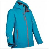 Buy cheap E-2 MEN'S ASCENT HARD SHELL from wholesalers