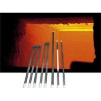 Buy cheap Silicon Carbide heating elements from wholesalers