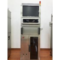 Buy cheap Medical Capsule Weight Variation Monitor Machine Variation Surveillance Machine from wholesalers