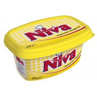 Buy cheap palm margarine from wholesalers