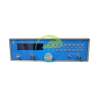 Buy cheap Color TV Signal Generator Audio Video Test Equipment - 1Vp-p/75Ω - Y, RY, BY from wholesalers