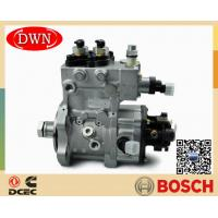 Buy cheap 0445020084 0 445 020 084 BOSCH Genuine Injection Pump Assy D5010222523 from wholesalers