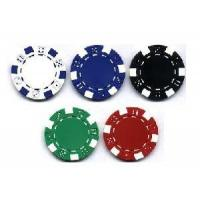 Buy cheap Poker Chip (OST102755) from wholesalers