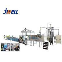 Buy cheap PLC Precise Control Pmma Sheet Extrusion Line Low Power Consumption from wholesalers