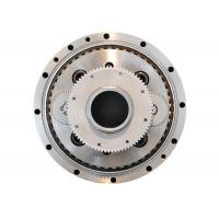 Buy cheap Hollow Shaft RV Reduction Gear 2 Stage Reduction Nabtesco Drive Motor RV-27C from wholesalers