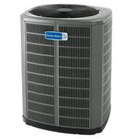 Buy cheap air conditioners product