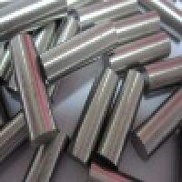 Buy cheap Cast Alnico Magnet from wholesalers