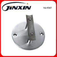 Buy cheap Railing Bracket Base Support from wholesalers