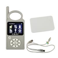 Buy cheap Handy Baby Hand-held Car Key Copy Auto Key Programmer for 4D/46/48 Chips from wholesalers