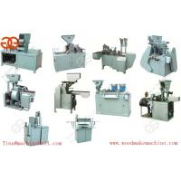 Wholesale Hot selling and best price wooden pencil making machine China pencil production line from china suppliers
