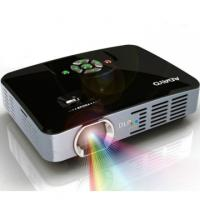 home projector Manufactures