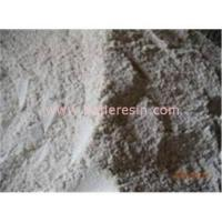 ion exchange resin BD301