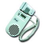 Buy cheap handheld fetal doppler monitor from wholesalers