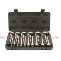 Wholesale 16PC Forstner Bit Set from china suppliers