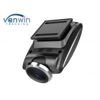 Wholesale WIFI MINI SIZE 1080P Car DVR Video Recorder Night Vision with G-sensor for car from china suppliers