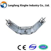 Wholesale non-standard suspended platform hoist/ suspended access equipment/work gondola from china suppliers