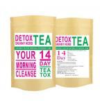 Buy cheap 14days detox skinny slimming tea herb tea teatox slim detox tea fat reduce tea from wholesalers