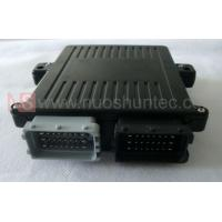 Buy cheap Cng/lpg Sequential Injection System (ecu) from wholesalers