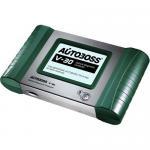Buy cheap Original Autoboss V30 autoboss v30 scanner Universal diagnostic scanner from wholesalers