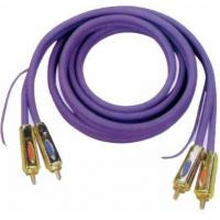 Buy cheap Video Cable (U-EV032 ) from wholesalers