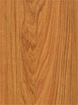 Buy cheap laminate flooring from wholesalers