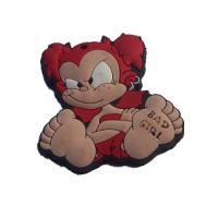Buy cheap Custom Unique Refrigerator Magnet, Silicone Promotional Cool Fridge Magnets For Decoration from wholesalers