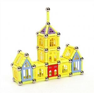 Magic Castle Manufactures