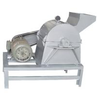 Hammer Crusher, newest disintegrator equipment for compound fertilizer industry
