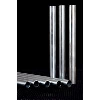 Quality DIN3291 ST45 ST52  Seamless Precision Steel Tubing For Hydraulic System for sale