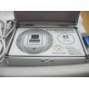 English Version Electric Body Analyzer Software OH 902 Body Health Analyzer Manufactures