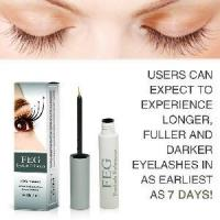 Buy cheap Effective New Formula Eyelash Extension Liquid 100% Pure Herbs Lash Growing 1-3mm in One Week 0056 product