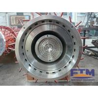 Buy cheap Cement Kiln Burner from wholesalers