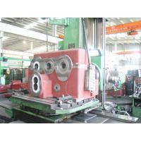 Buy cheap MC9-50B Round Pole Milling Machine (Double-feeding) from wholesalers