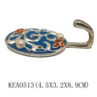 Wholesale Metal coat Hook from china suppliers