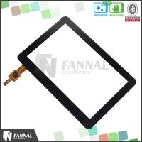 Buy cheap 5 Point 5 Wireless Projected Capacitive Touch Screen Panel For Smart Home / Table PC from wholesalers