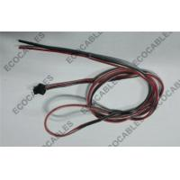 Buy cheap 26 awg Heat Shrink Pipe Wire Shrink Wrap For Sterionizer HL0578 from wholesalers